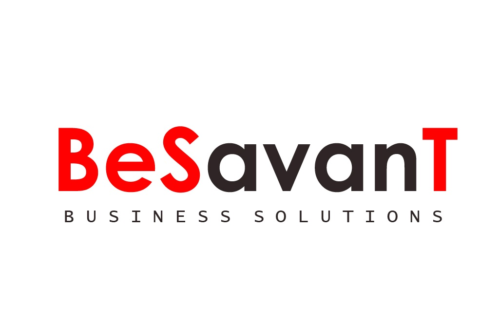 Besavant Business Solutions