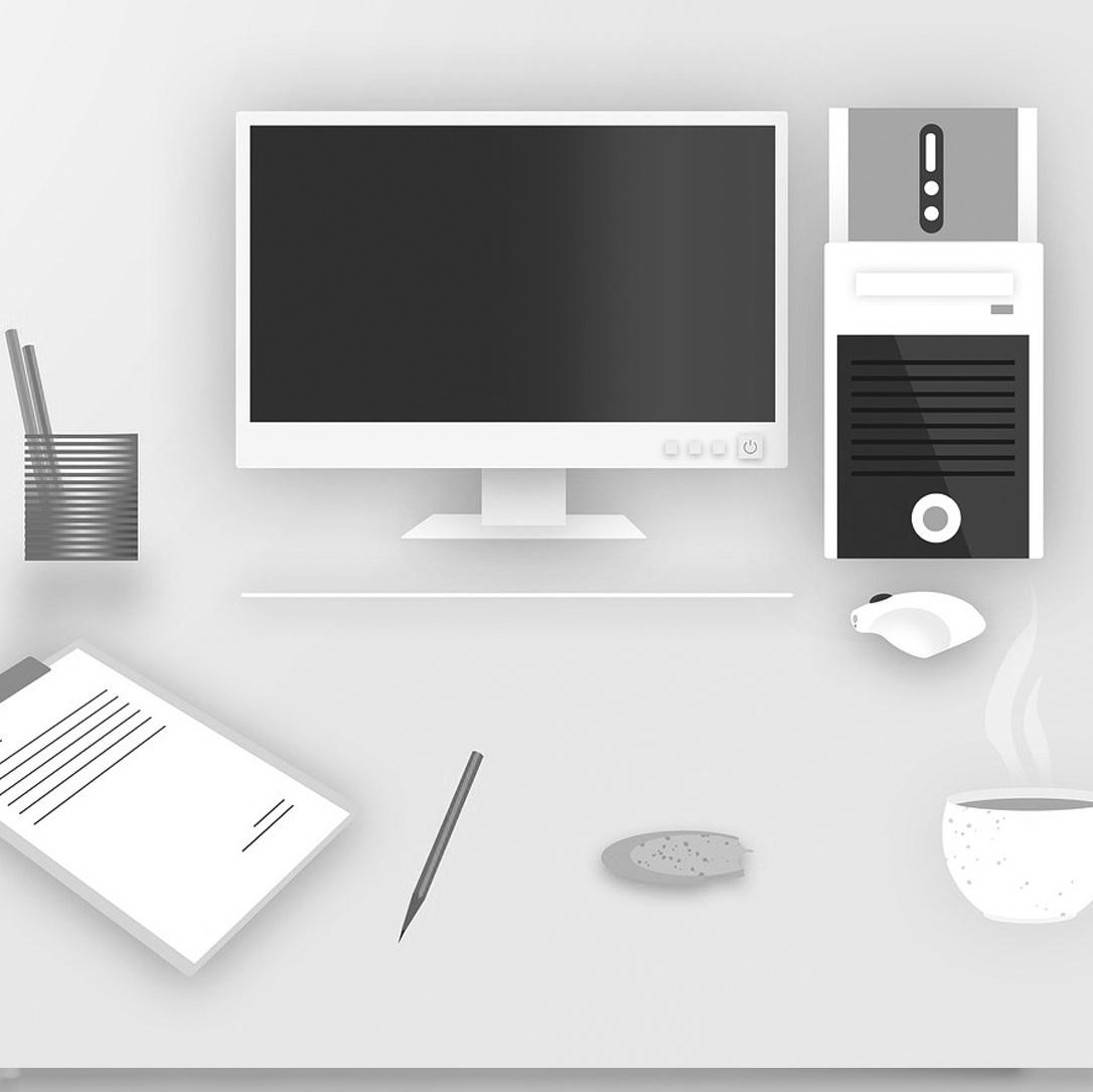 Creative Web Solutions Besavant