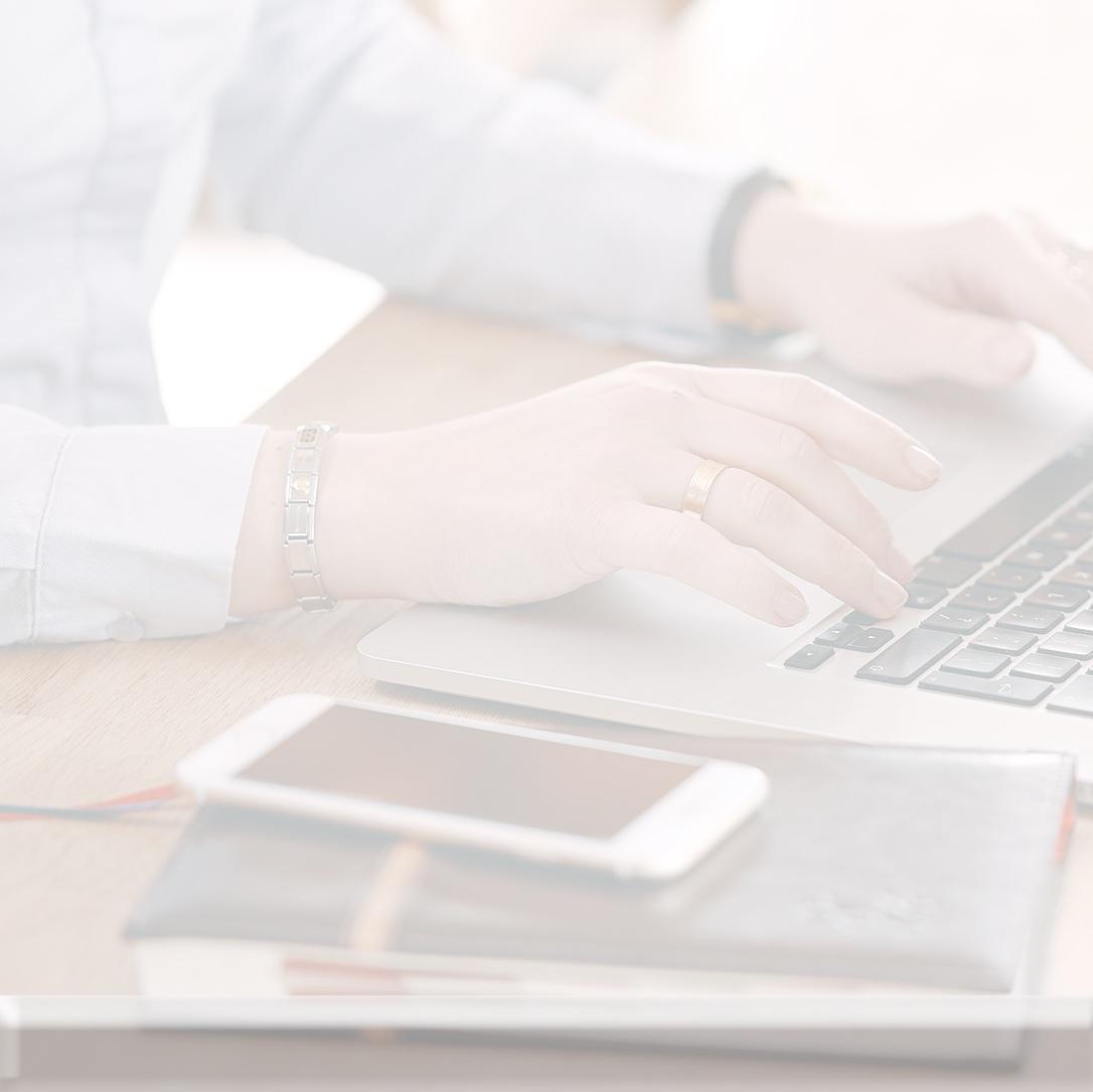 Digital Marketing Services Besavant