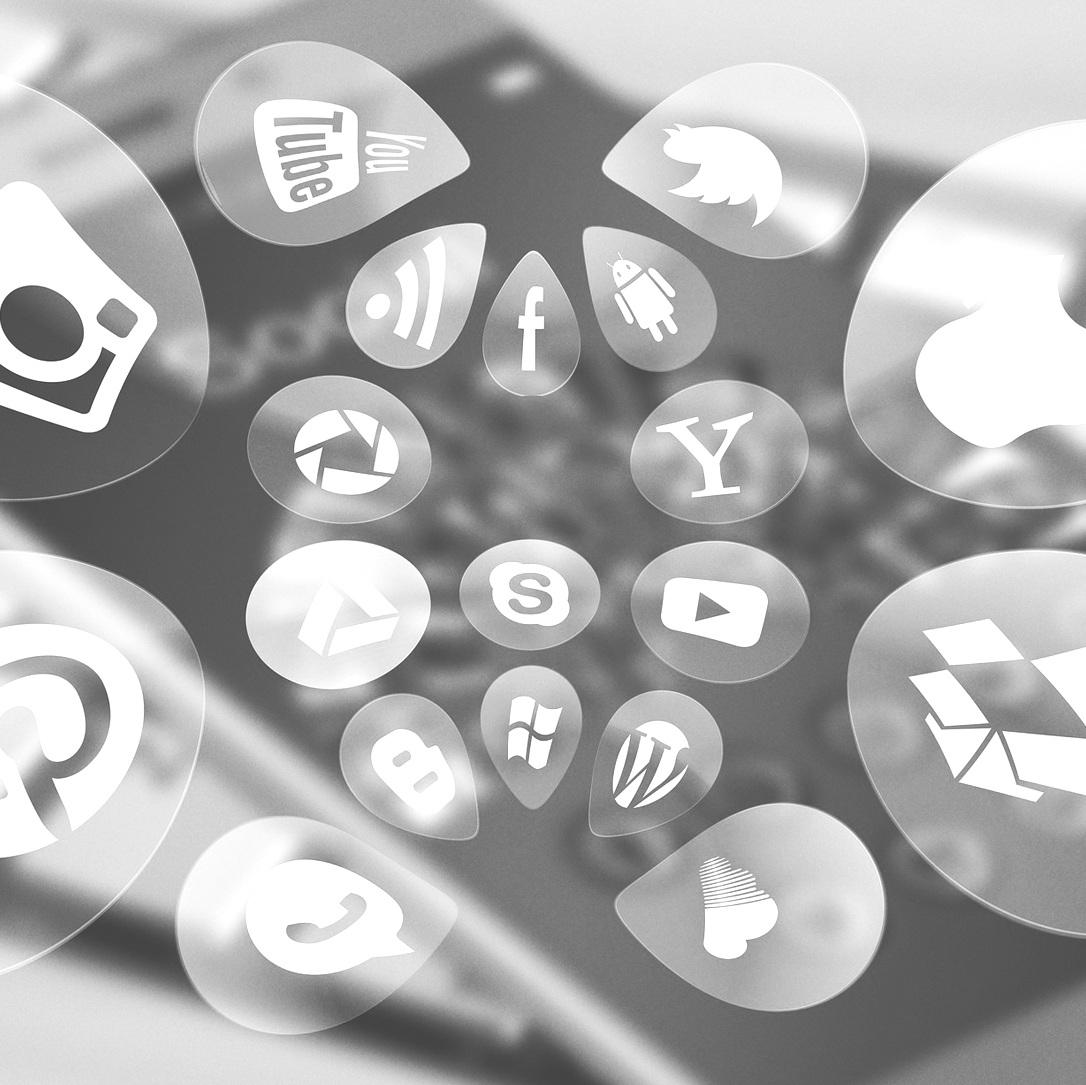 Social Media Management Besavant